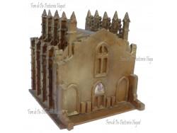 Església de Sant Joan de Reus
