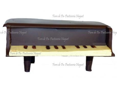 Instruments 8