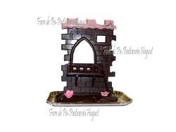 castillos 12