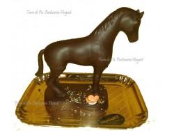 cavall1
