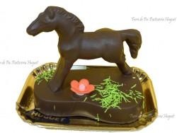 cavall 3